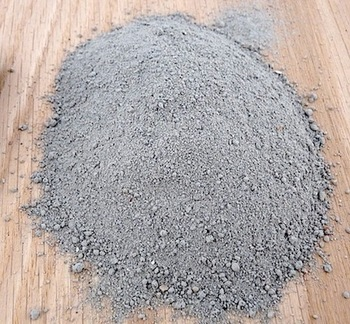 Cement Grade Opc 42 5 - Buy Opc 42 5 Grade Cement,Opc Cement 42 5n Product  on Alibaba com