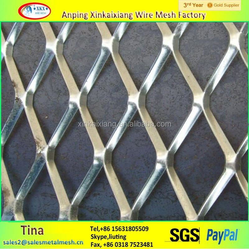Stainless Steel Metal Lath Wholesale, Metal Lath Suppliers - Alibaba