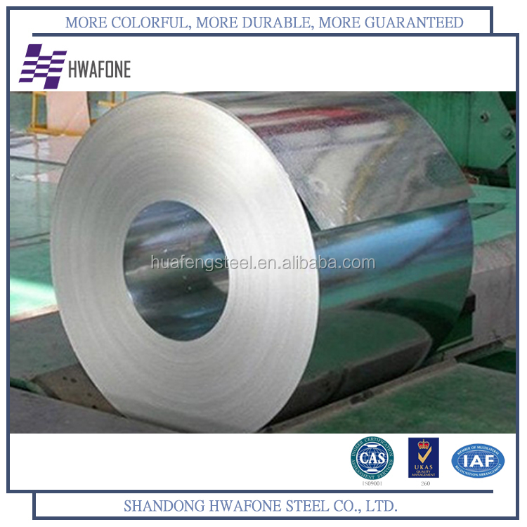 galvanized steel sheet strip coil ppgi/hdg/gi/secc dx51 zinc cold rolled/hot dipped galvanized steel coil/sheet/plate/st