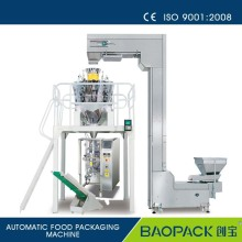 Raisins Packing Machine