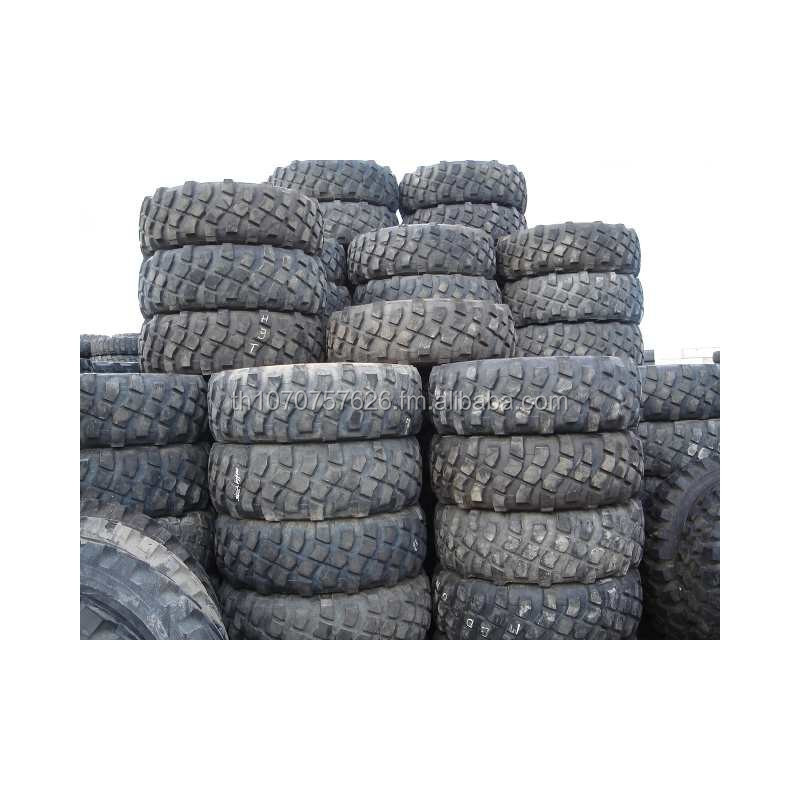 used aircraft tires 5.00-5 for sale