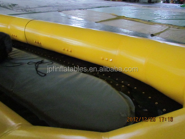 Air sealed Inflatable water fishing boats with low price