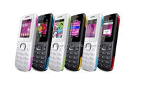 Top selling wholesale blu cell phone, blu mobile phone, small size mini mobile phones