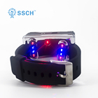 Newest physical blood cleaner medical infrared laser therapy device physiotherapy equipment for diabetic