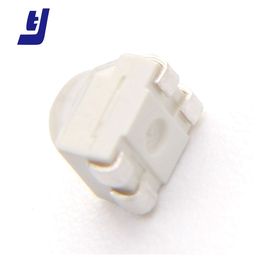 3528 smd led specifications 4 pin smd green traffic light