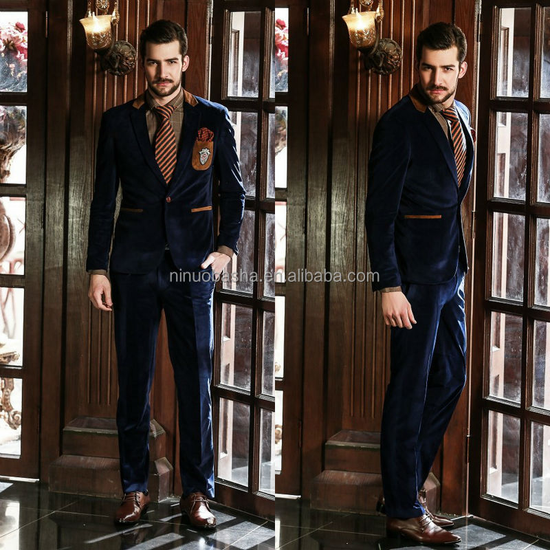 Men\'s Coat Pant Designs Wedding Suit, Men\'s Coat Pant Designs ...