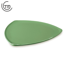 Reusable Plastic Plates Wholesale Wholesale Plastic Plate Suppliers - Alibaba  sc 1 st  Alibaba & Reusable Plastic Plates Wholesale Wholesale Plastic Plate Suppliers ...