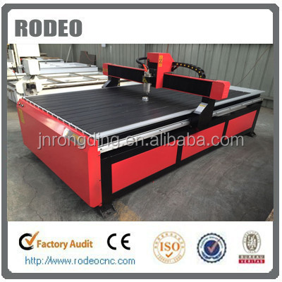 1212 CNC router machine wood carving /engraving machines for sale 900*1200*200mm