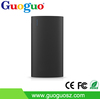 high quality cheap price 20000mah laptop charger for lg power bank