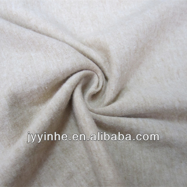 Buy Cheap China jersey fabric importers Products, Find China