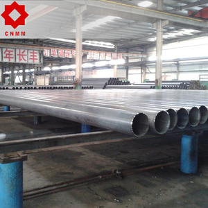 lsaw supplier dock piling electrical weld astm a672 efw steel ss400 erw  welded pipe