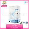Carno wholesale cat cage