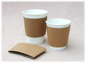 High Quality Coffee Cup Sleeve Buy Coffee Cup Sleeve