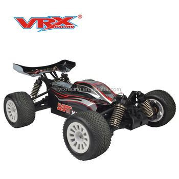 Vrx Racing 1 18th Rc Model Car Mini Electric Toy Car 4wd Brushed