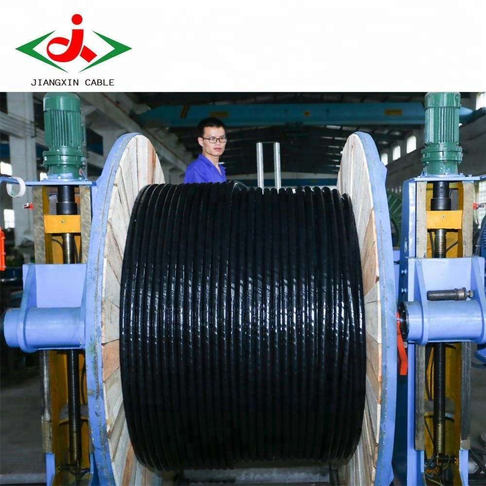 Cable Copper 3 Core Suppliers And Manufacturers Electrical Wirepvc Coated Electric Wire7 Stranded Wire At