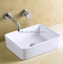 Jaguar Wash Basin Suppliers And Manufacturers At Alibaba