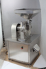 high speed food milling machine /miller