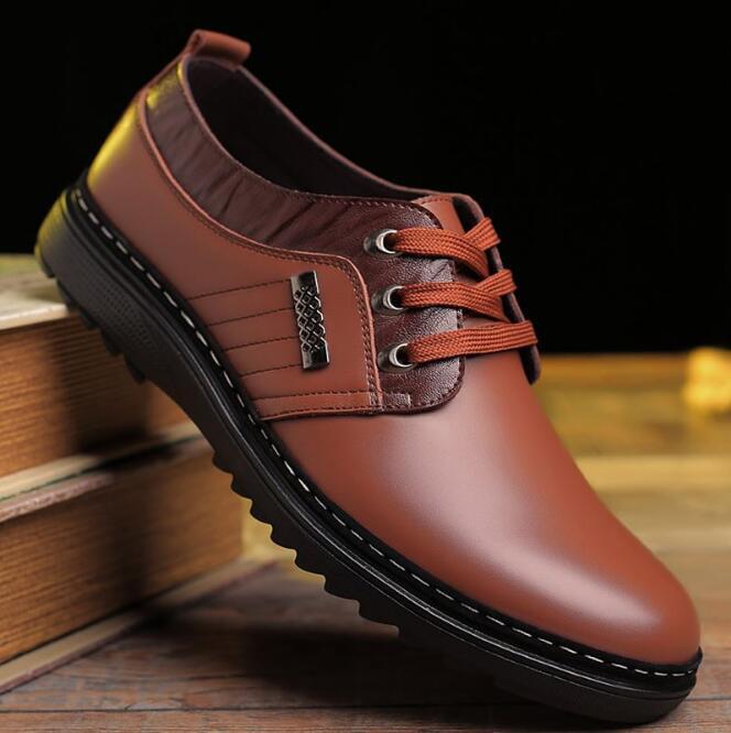 e04036700 مصادر شركات تصنيع الكلاسيكية أحذية الرجال والكلاسيكية أحذية الرجال في  Alibaba.com