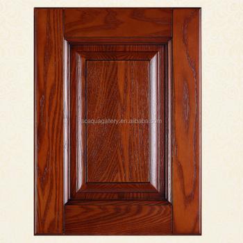 Luxury Canada Maple Wood Kitchen Pantry Doors - Buy Kitchen Pantry  Doors,Maple Wood Kitchen Pantry Doors,Luxury Canada Kitchen Pantry Doors  Product on ...