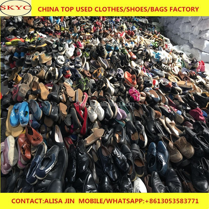 5df4af3e0b0 Finland Used Shoes Exporters Wholesale Women Used Shoes Cheap - Buy Used  Shoes Direct From Factory
