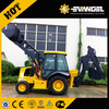 CHANGLIN backhoe loader WZ30-25 price in the Philippines