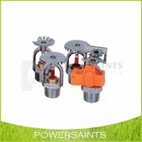 Factory Directly Wholesale Ul Approved Fire Sprinkler Heads Prices