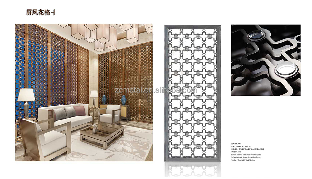 Living Room Partition, Living Room Partition Suppliers and ...