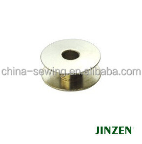 JINZEN Sewing machine IRON BOBBIN WITH ITEM No. 40264