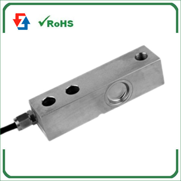 low Platform scale stainless steel SQBY load cell