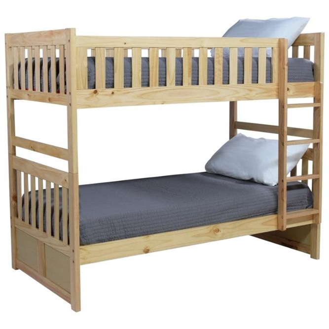 China Bunk Bed Mattress Wholesale Alibaba