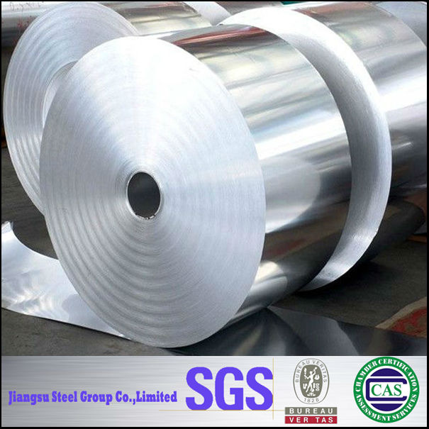 Wholesale alibaba best prices <strong>Stainless</strong> Steel 410 409 430 201 304 coil/strip/sheet/circle 1.4301 <strong>stainless</strong> steel