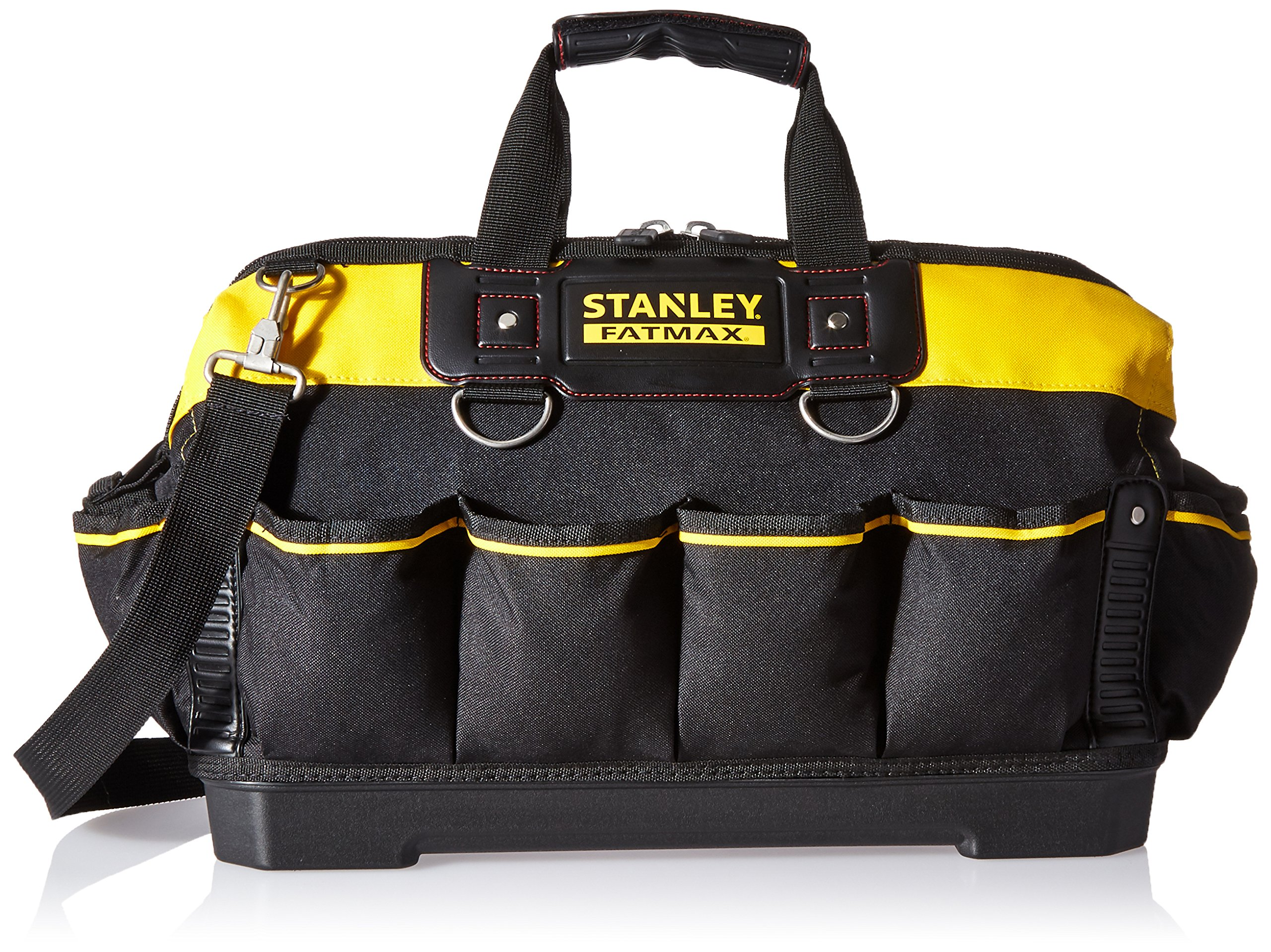 Stanley 518150M FatMax 18-inch Tool Bag