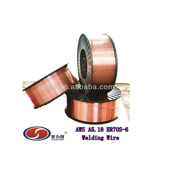 D270 Plastic Spool Er70s 6, D270 Plastic Spool Er70s 6 Suppliers and ...