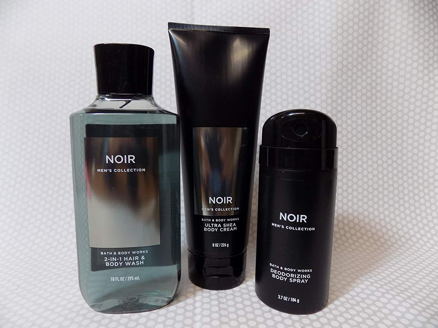 Cheap Body For 1 10 Find Deals On Line At Alibabacom Spray Twilight Woods Men Get Quotations Bath And Works Noir Mens Collection 3 Piece Set Includes 37 Oz Deodorizing