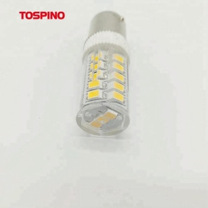 Customized 3W 1156 LED corn light 2835 SMD 33 leds