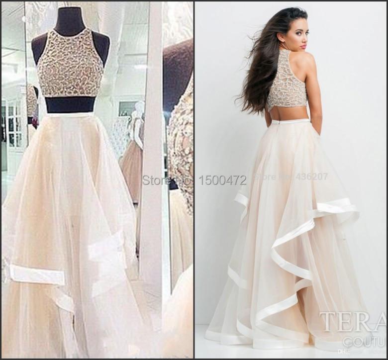 meufuturocantinho: 2 Piece Plus length promenade clothes