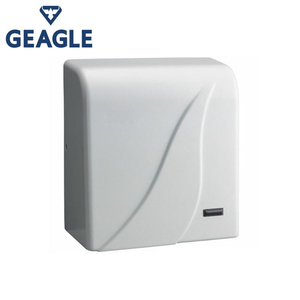 2018 Excellent Quality Competitive Price Low Noise Auto Hand Dryer For Bathroom