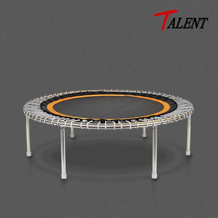 clasificaci n de peso 440 libras 200 kg pp resistente a uv de salto de interior cama el stica. Black Bedroom Furniture Sets. Home Design Ideas