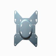aluminium metal pressed parts