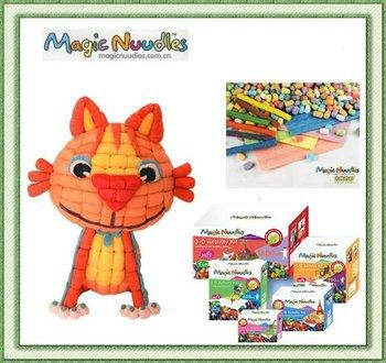 nueva ecolgicos juguetes educativos para nios juguetes de plstico para parques infantiles