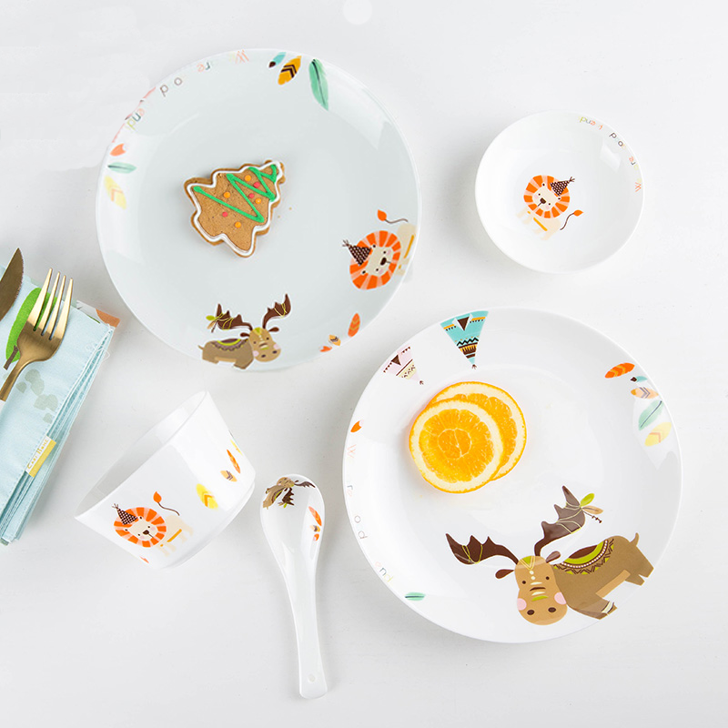 Cow Dinnerware Cow Dinnerware Suppliers and Manufacturers at Alibaba.com  sc 1 st  Alibaba & Cow Dinnerware Cow Dinnerware Suppliers and Manufacturers at ...