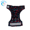 /product-detail/waterproof-reusable-nice-sleepy-baby-diaper-black-birdseye-mesh-inner-diaper-60707207440.html
