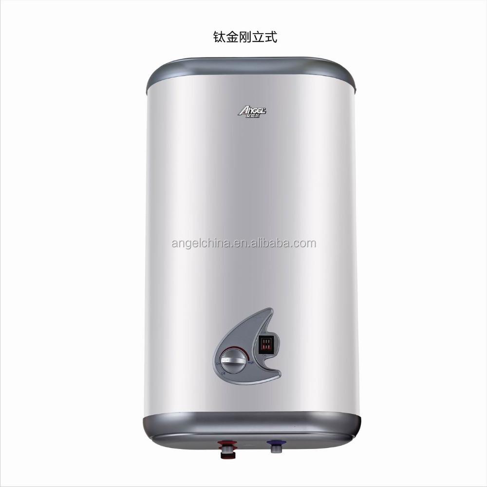 bathroom water heater price 28 images gas geyser