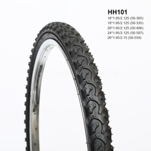 26 Inch New Style Big Tire Fat Tire Bikes/ Bicycle Tires Wholesale