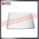 "Original LCD back cover for Macbook air 13"" a1369, LCD back lid cover for 13.3'' A1369 A cover"