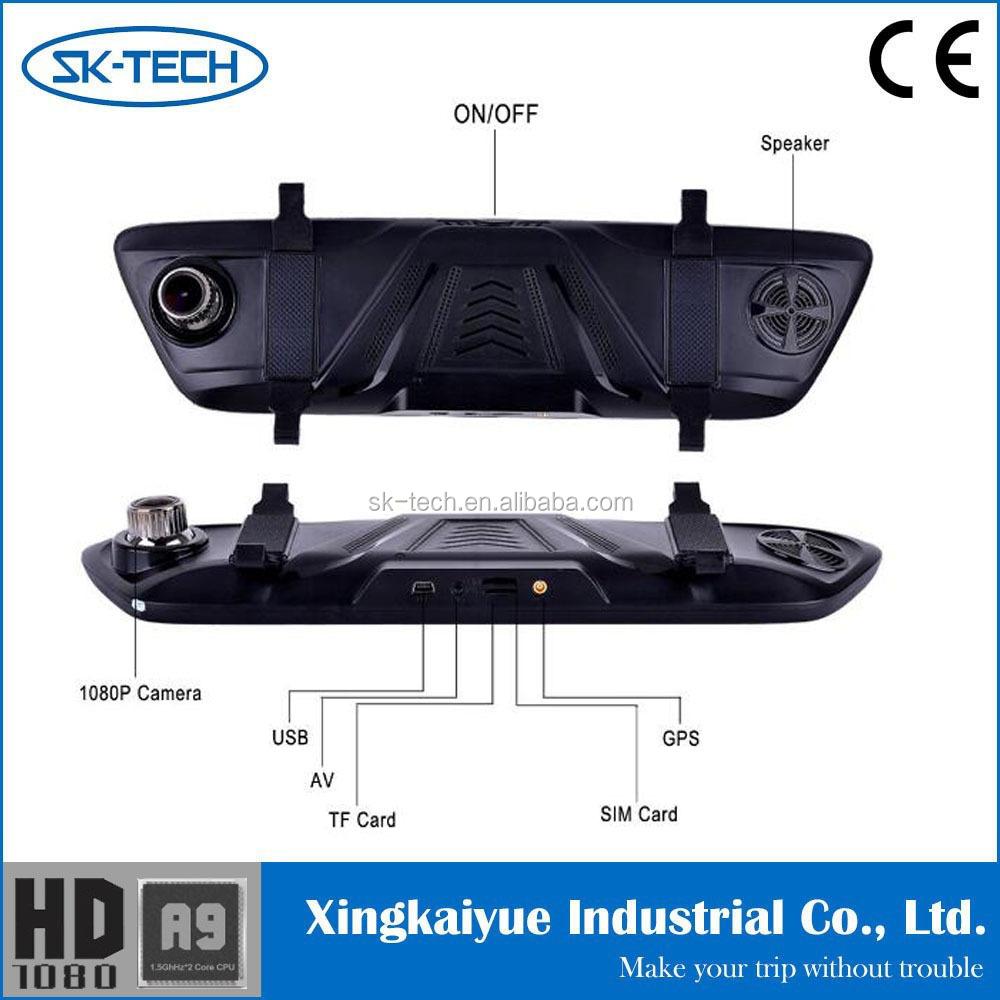 Автомобильный видеорегистратор dod gs-600 цена 9600 видеорегистраторы с камерой заднего вида рейтинг