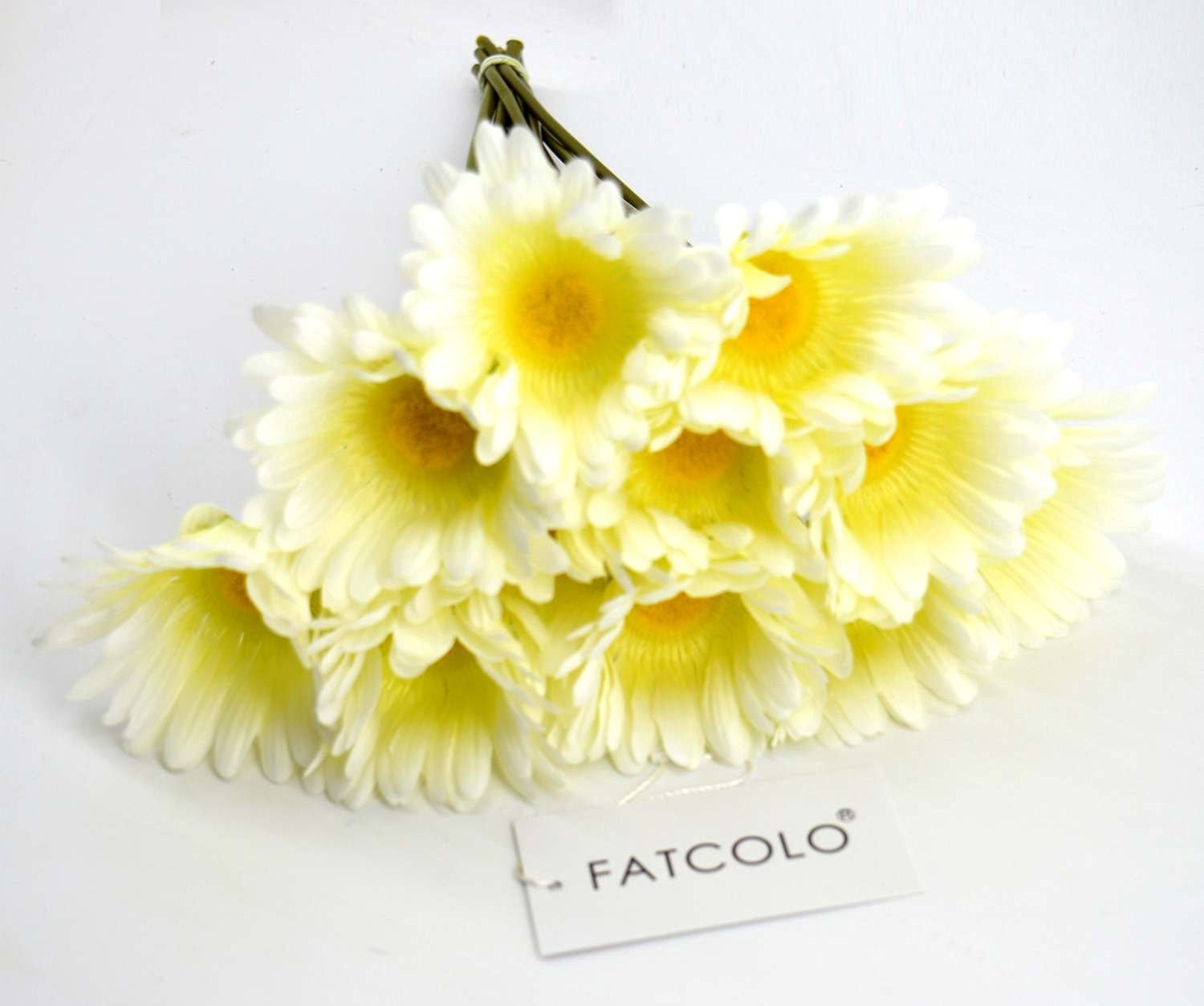 Cheap Real Touch Silk Flowers Bulk Find Real Touch Silk Flowers