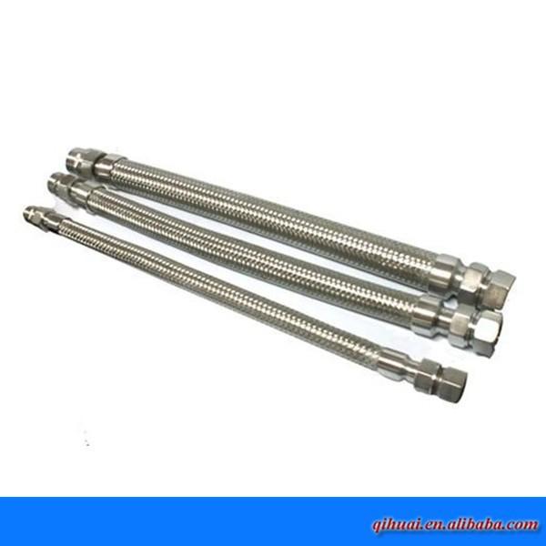 Ex proof cable el ctrico flexible manguera de metal - Cable electrico barato ...