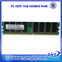 Taiwan wholesale ETT chips 1gb desktop ddr sdram memory chip