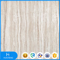 living rooms interior wall tile design low price marble tile marble tile